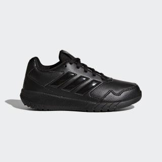 Tenis AltaRun CORE BLACK/CORE BLACK/DGH SOLID GREY BA7897