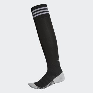 Mexico Home Socks Black / White DN6911