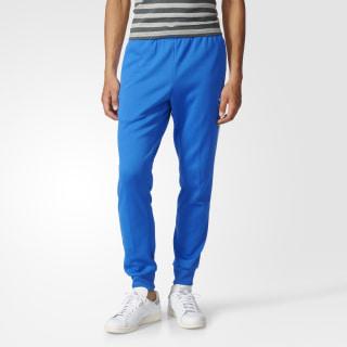 Pants SST Cuffed Blue BK5932
