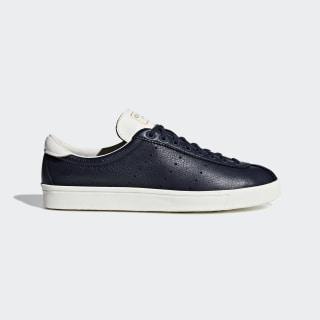 Lacombe Shoes Legend Ink / Cloud White / Chalk White BD7608