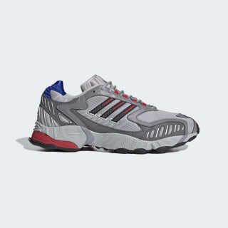 Torsion TRDC Schoenen Grey Two / Core Black / Grey Three EG5270