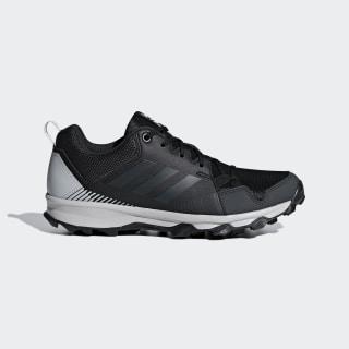 Terrex Tracerocker Trail Running Shoes Core Black / Carbon / Grey Two AC7943