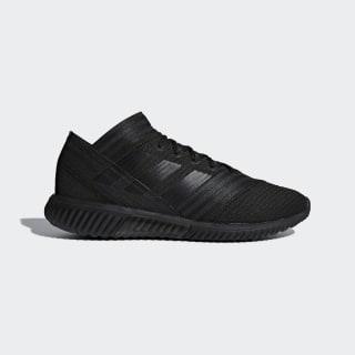 Nemeziz Tango 17.1 Shoes Core Black / Core Black / Utility Black CP9118