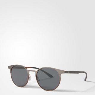 Солнцезащитные очки AOM000 Grey / Orange BI4785