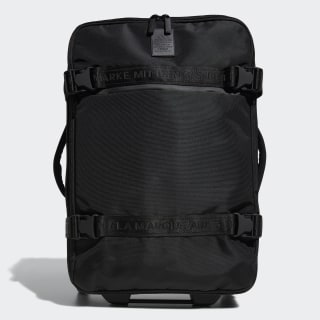 Stadium Wheeled Bag Black CK8068