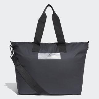 Bolso STUDIO BAG M black / white DT5427