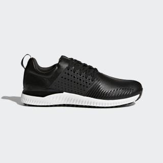 Adicross Bounce Shoes Core Black / Core Black / Ftwr White F33753
