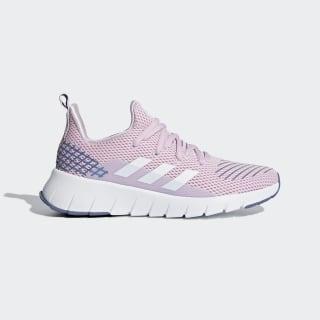 Zapatillas Asweego Aero Pink / Cloud White / True Blue G26765