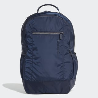 Modern Backpack Collegiate Navy ED7987