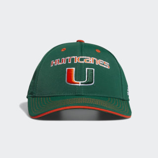 Hurricanes Adjustable Hat Multi DN7724