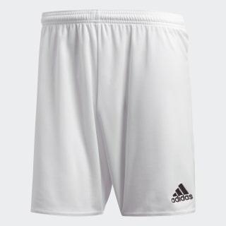 Short Parma 16 White / Black AC5254