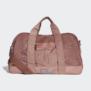 Yoga Bag Burnt Rose / Gunmetal / Black CF4142