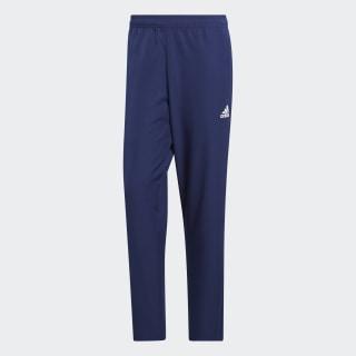 Condivo 18 Pants Dark Blue / White CV8253