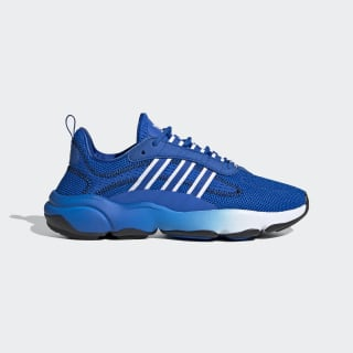 Haiwee Shoes Glory Blue / Cloud White / Core Black EF5789