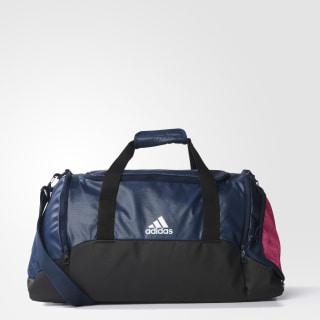 X 17.1 Team Bag Collegiate Navy / Black / White S99032