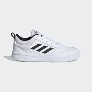 Tenis Tensaur K ftwr white/core black/ftwr white EF1085