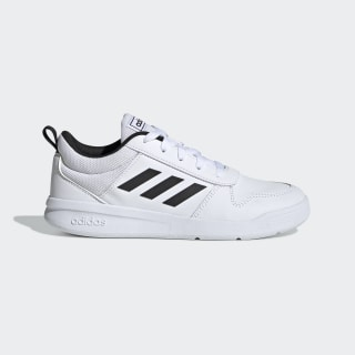 Zapatillas Tensaurus Cloud White / Core Black / Cloud White EF1085