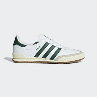 Obuv Jeans Ftwr White / Collegiate Green / Clear Brown BB7440