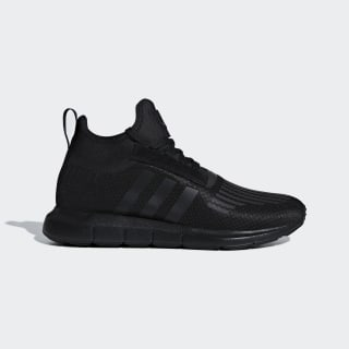 Sapatos Swift Run Barrier Core Black / Core Black / Core Black B42233