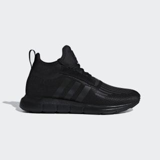 Swift Run Barrier Shoes Core Black / Core Black / Core Black B42233