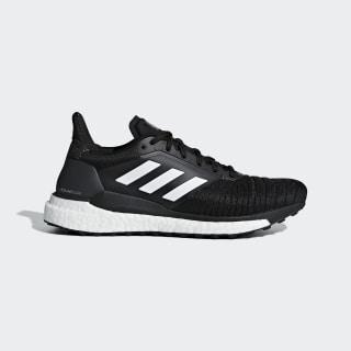 Solar Glide Shoes Core Black / Cloud White / Core Black BB7450