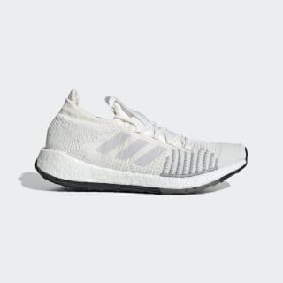 Pulseboost HD Shoes Core White / Cloud White / Grey Two EG1009