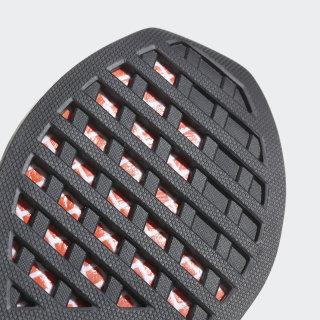Deerupt Runner Shoes Chalk Pink Chalk Pink Bold Orange CQ2910 2589f01d1c