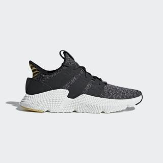 Prophere Shoes Carbon / Carbon / Pyrite B37073