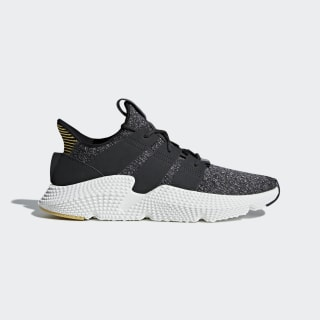 Prophere Shoes Carbon / Carbon / Pyrite B37073