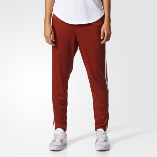 ID TIRO PANT Mystery Red S97133
