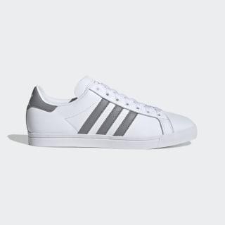 Coast Star Shoes Cloud White / Grey Three / Cloud White EE6196