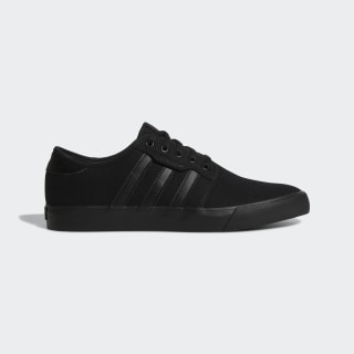 Seeley Shoes Core Black / Core Black / Core Black AQ8531
