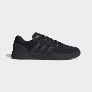 City Cup Shoes Core Black / Core Black / Core Black EE6154