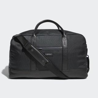 Premium Weekender Bag Carbon DP1637