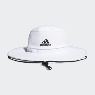 UV Sun Hat White FI3032