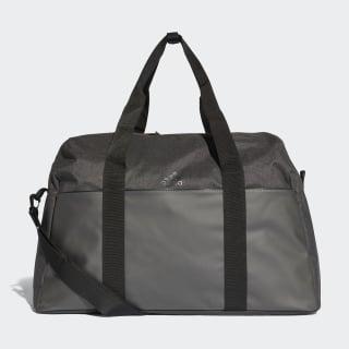 Bolsa de deporte ID Black/Black/Carbon CG1517