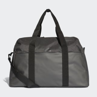 ID Duffel Bag Black/Black/Carbon CG1517