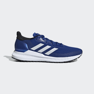 Zapatillas Solar Blaze Collegiate Royal / Grey One / Collegiate Navy EF0812