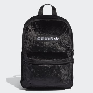 Backpack Black ED4728