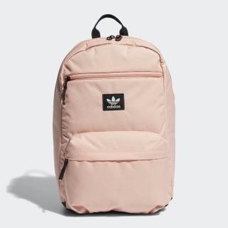 National Backpack Light Pink CK6584