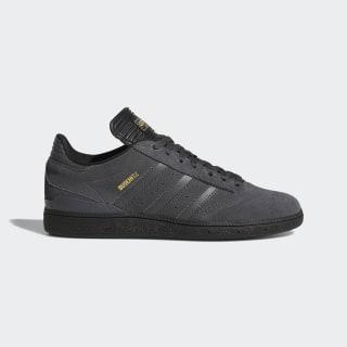 Busenitz Pro Shoes Core Black / Dgh Solid Grey / Gold Foil B22768