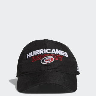 Hurricanes Adjustable Slouch Hat Multicolor CP2787
