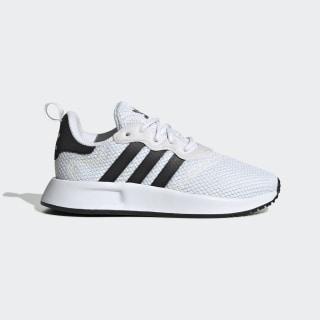 X_PLR S Shoes Cloud White / Core Black / Cloud White EF6092