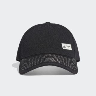 C40 Parley Hat Black / Linen Green / Black EJ9027