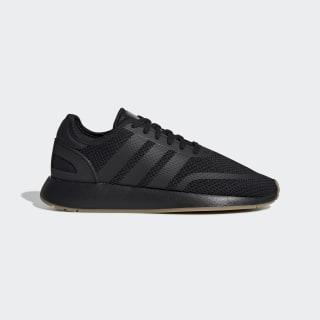N-5923 Ayakkabı Core Black / Core Black / Gum BD7932