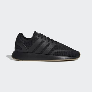 Zapatillas N-5923 Core Black / Core Black / Gum4 BD7932