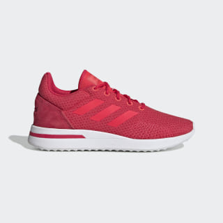 Tenis Run70S active pink/shock red/ftwr white F37003