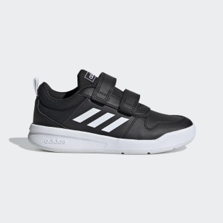 Zapatillas Tensaurus Core Black / Cloud White / Core Black EF1092