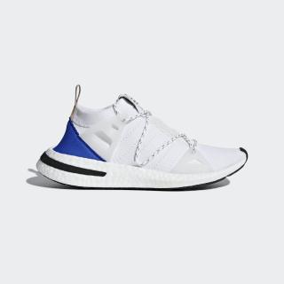Sapatos Arkyn Ftwr White/Ftwr White/Ash Pearl CQ2748