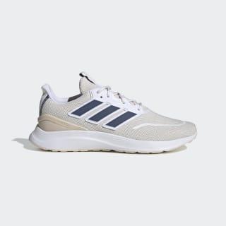 Кроссовки для бега Energyfalcon ftwr white / tech indigo / linen EG2927